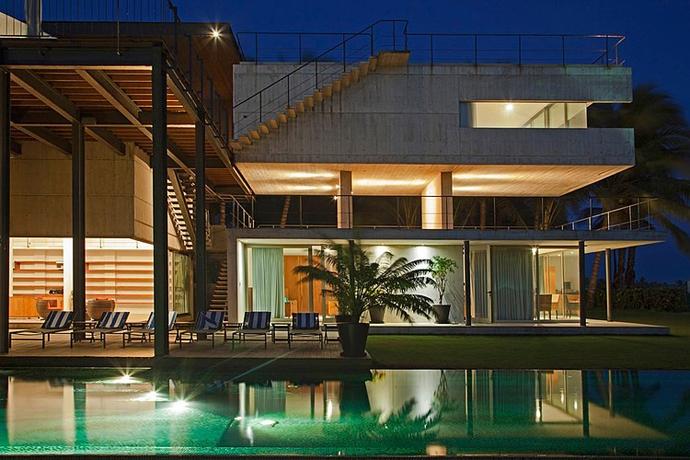 Beach-House-designrulz-008