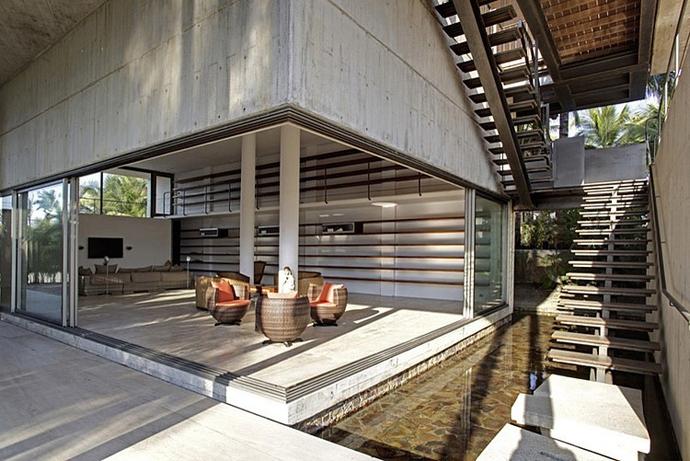 Beach-House-designrulz-009