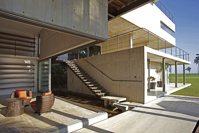 Beach-House-designrulz-010