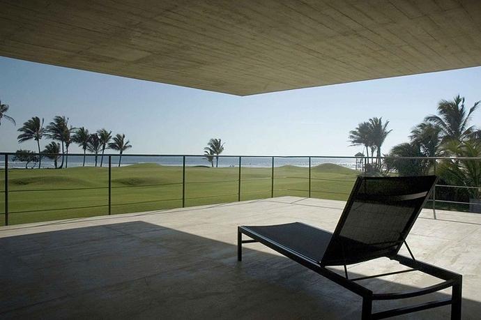 Beach-House-designrulz-011