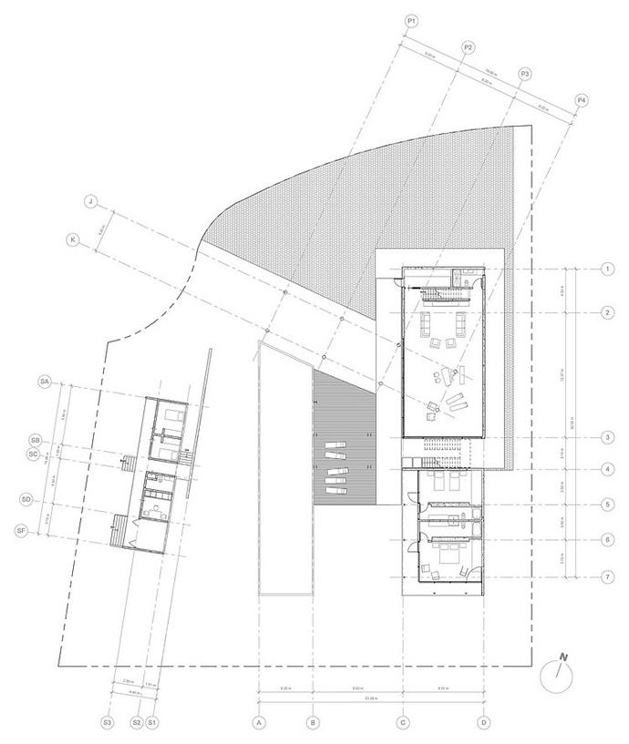 Beach-House-designrulz-012