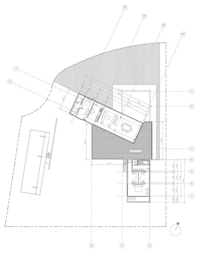 Beach-House-designrulz-013