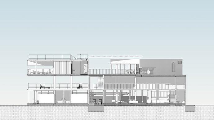 Beach-House-designrulz-015
