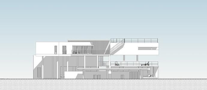 Beach-House-designrulz-018
