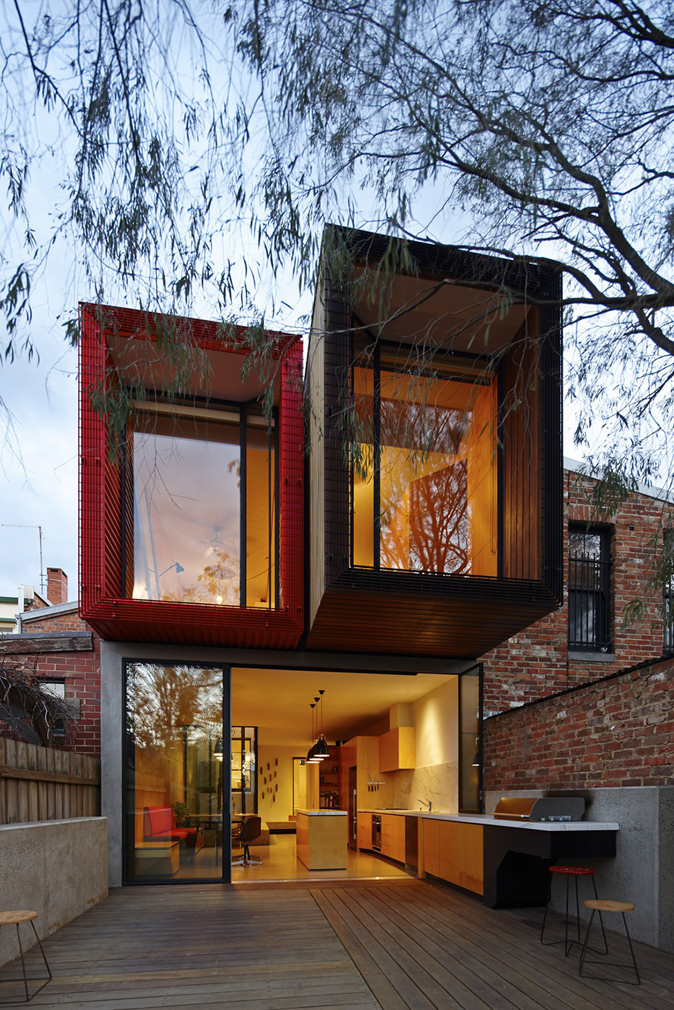 Cozy-House-Andrew-Maynard-Architects