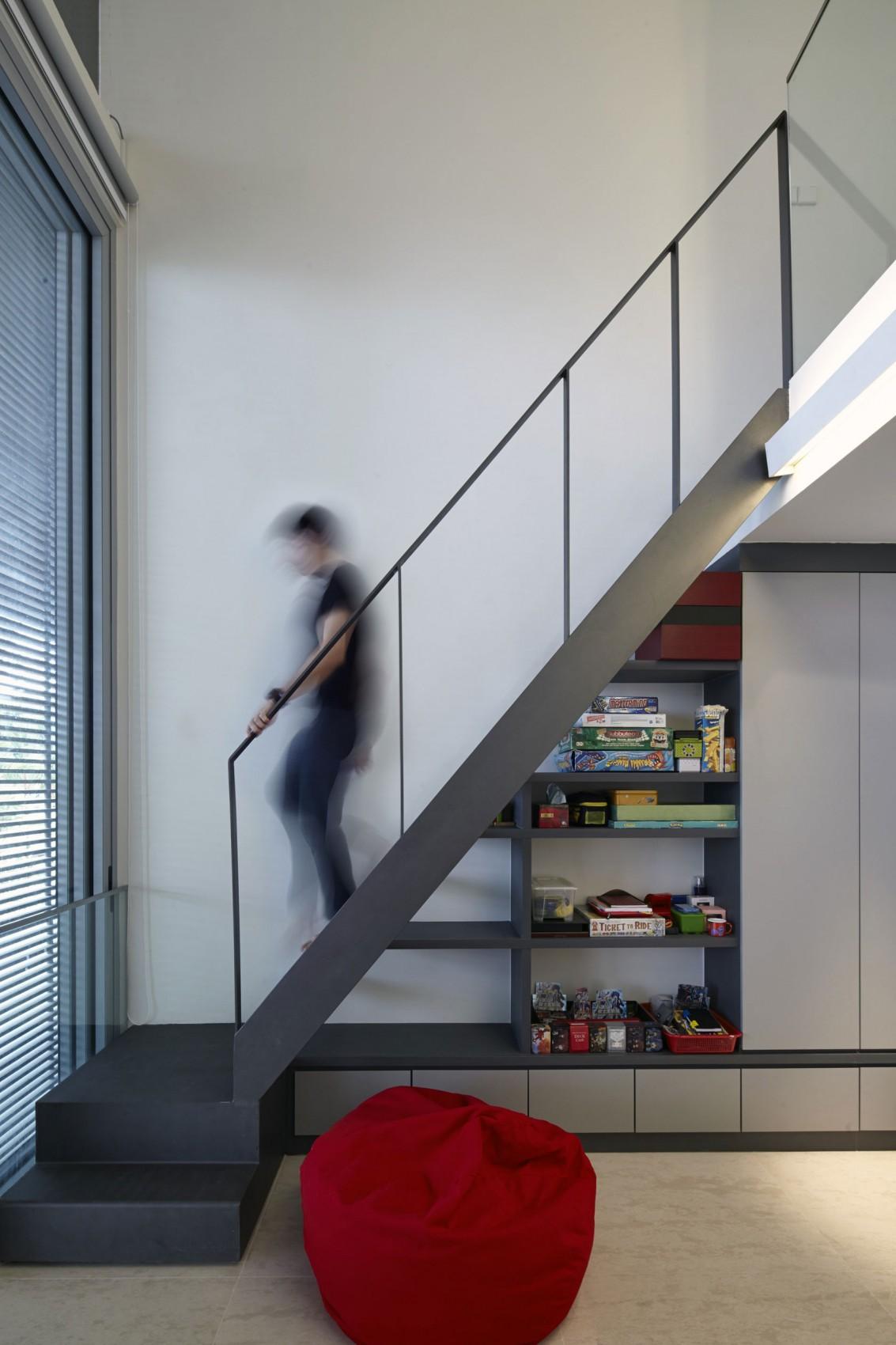 Modern-Interior2