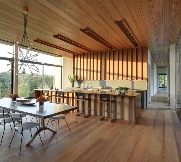 Mothersill-Bates-Masi-Architects-07-1-Kindesign