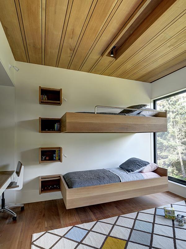 Mothersill-Bates-Masi-Architects-09-1-Kindesign