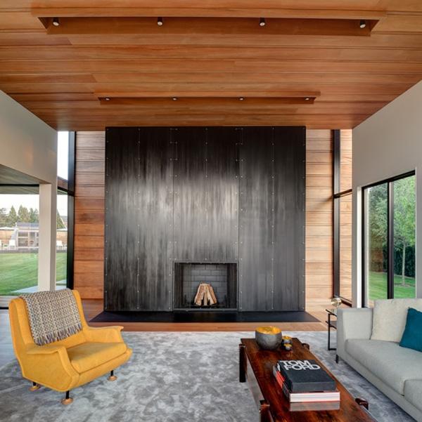 Mothersill-Bates-Masi-Architects-15-1-Kindesign