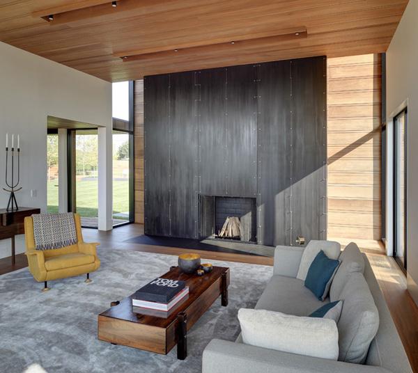 Mothersill-Bates-Masi-Architects-16-1-Kindesign