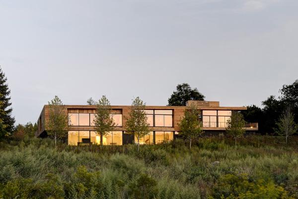 Mothersill-Bates-Masi-Architects-20-1-Kindesign