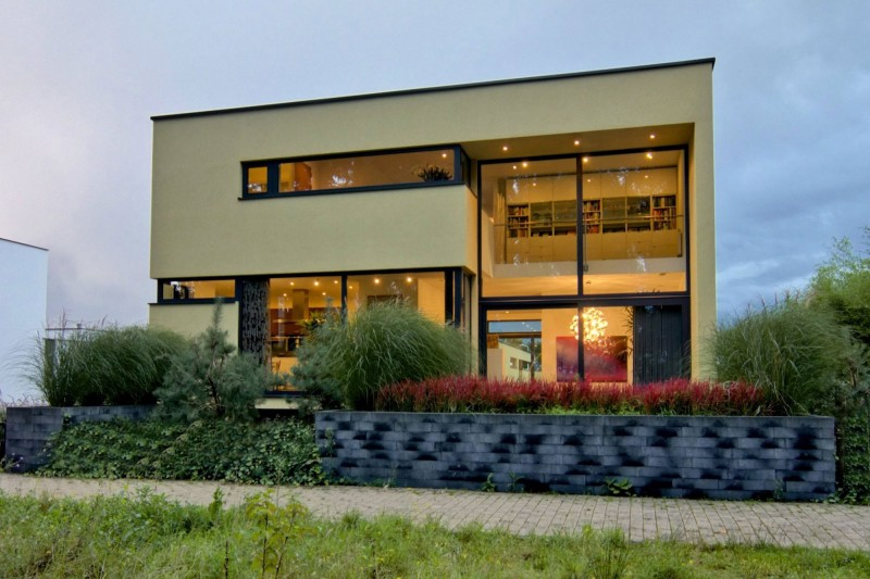 architecture-project-House-A-and-J