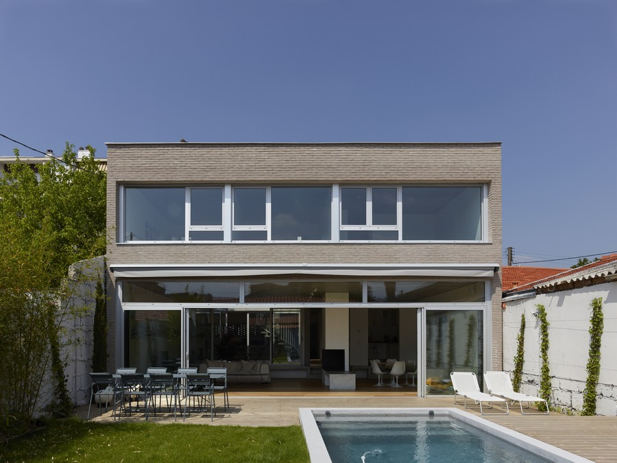 design-project-ecole-normale-house