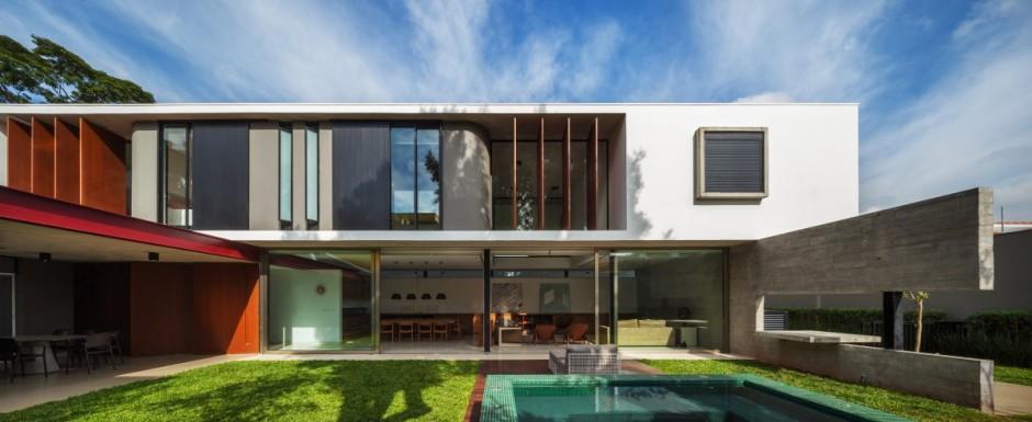 exterior-planalto-house