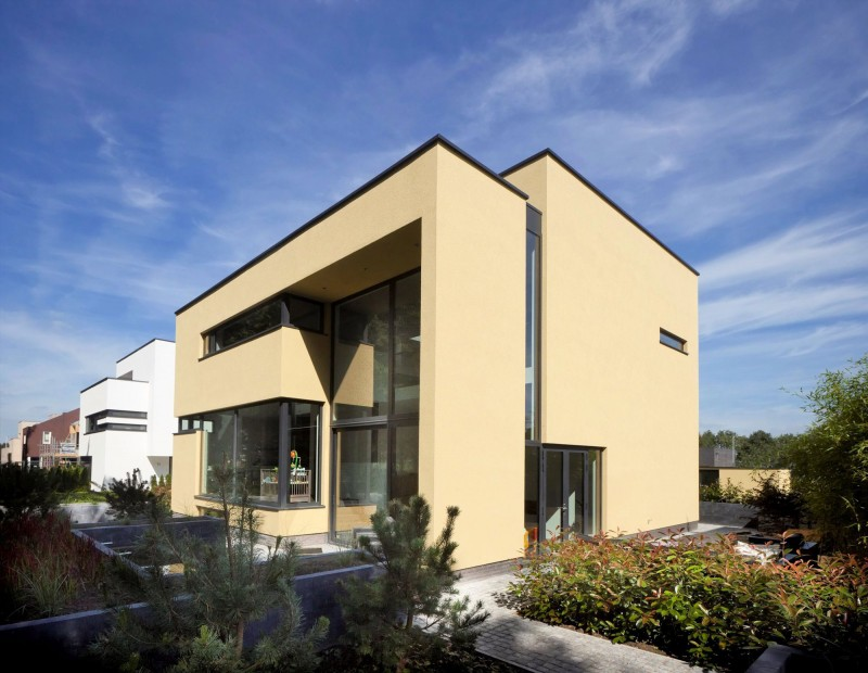 exterior-project-House-A-and-J