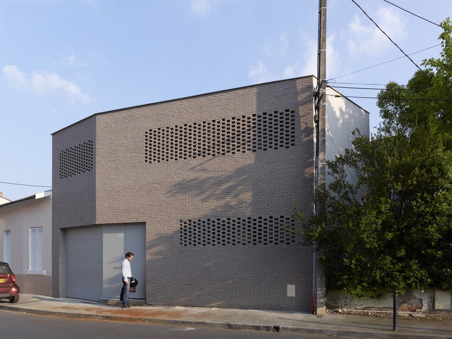 exterior-project-ecole-normale-house