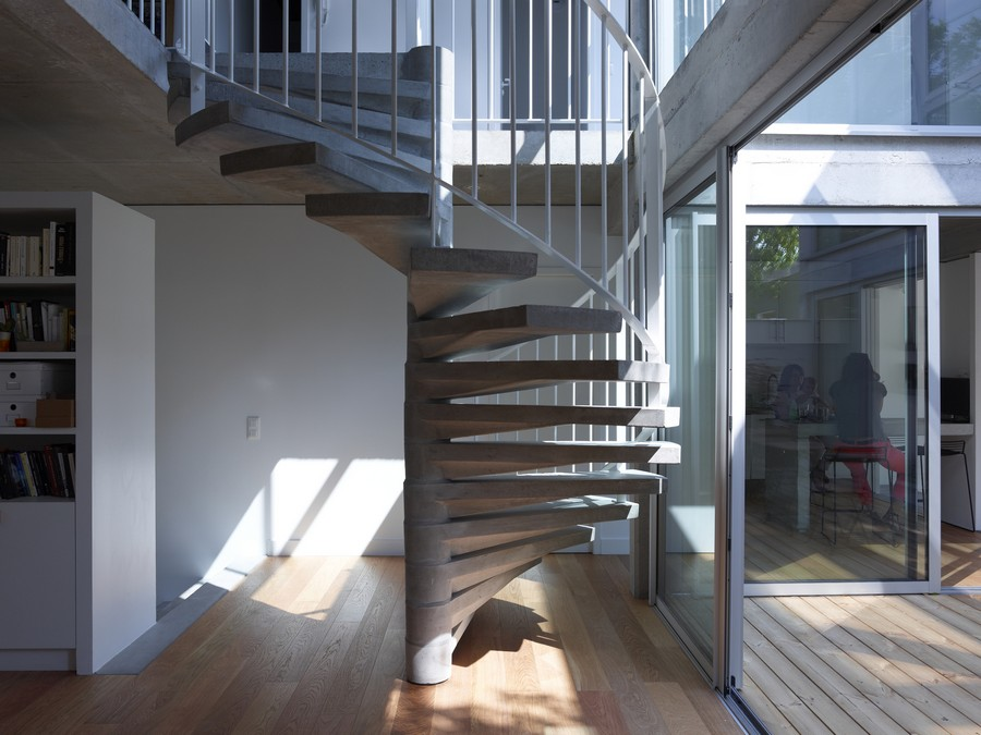 project-ecole-normale-house-10