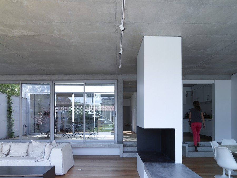 project-ecole-normale-house-11