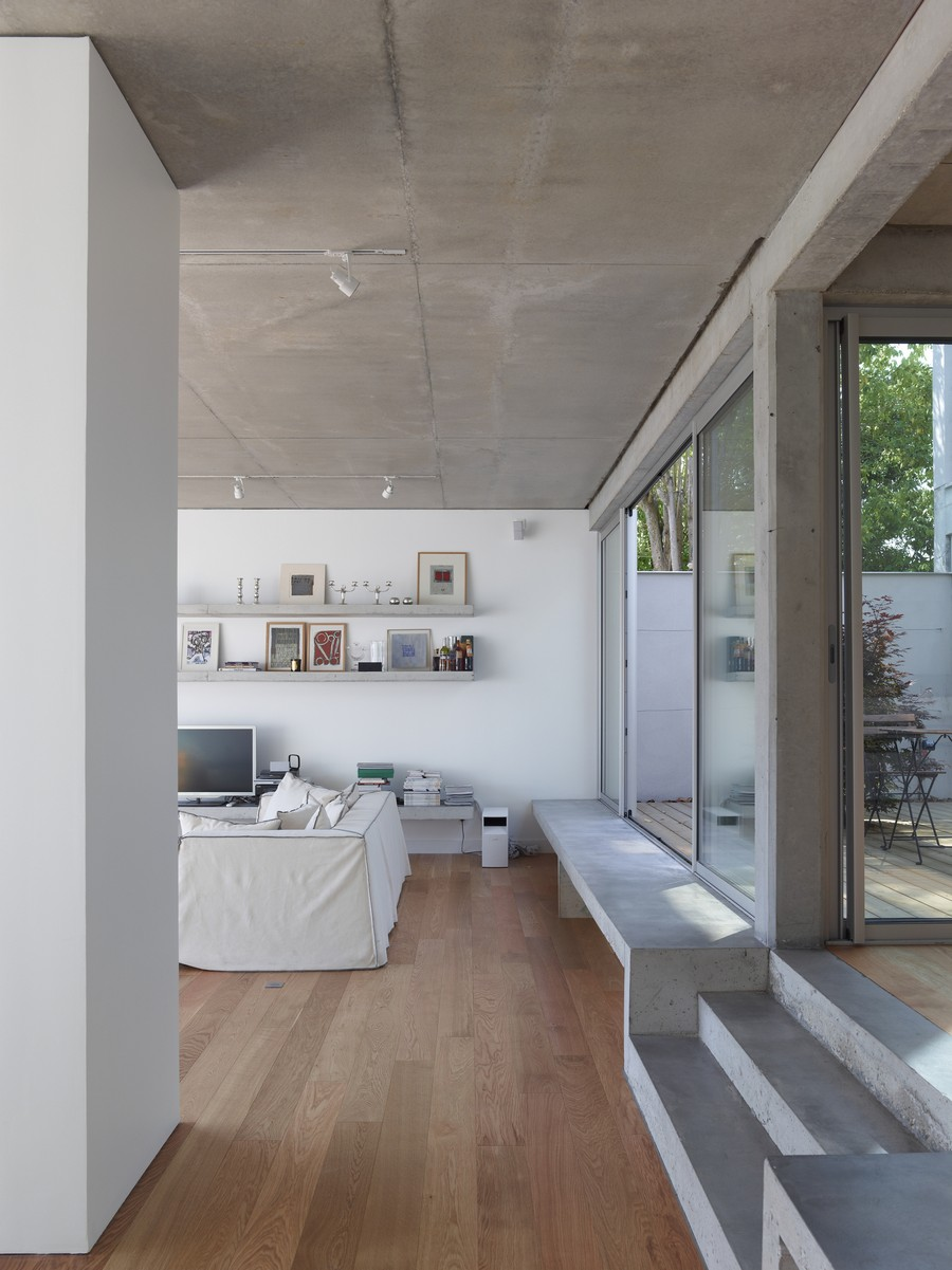 project-ecole-normale-house-12