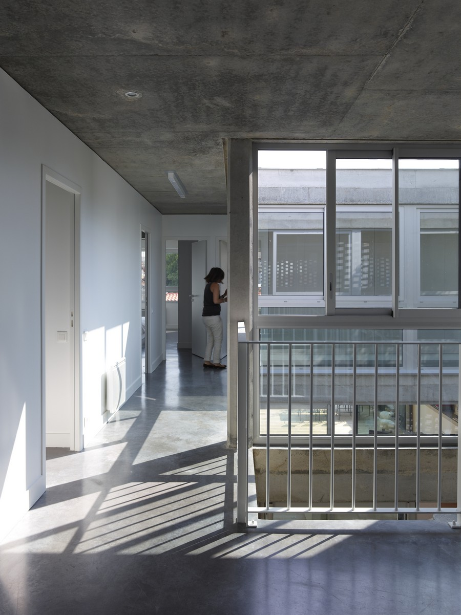 project-ecole-normale-house-4