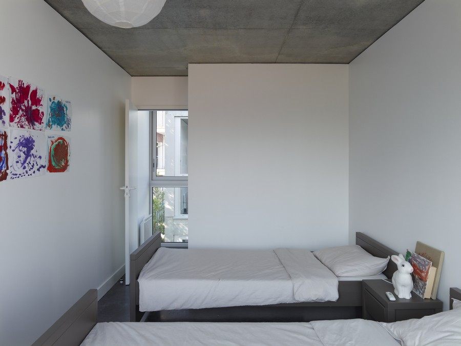 project-ecole-normale-house-5
