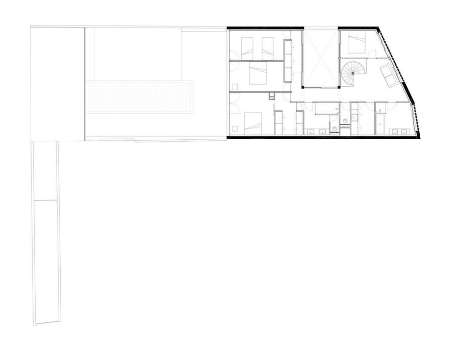 project-plans-ecole-normale-house-1