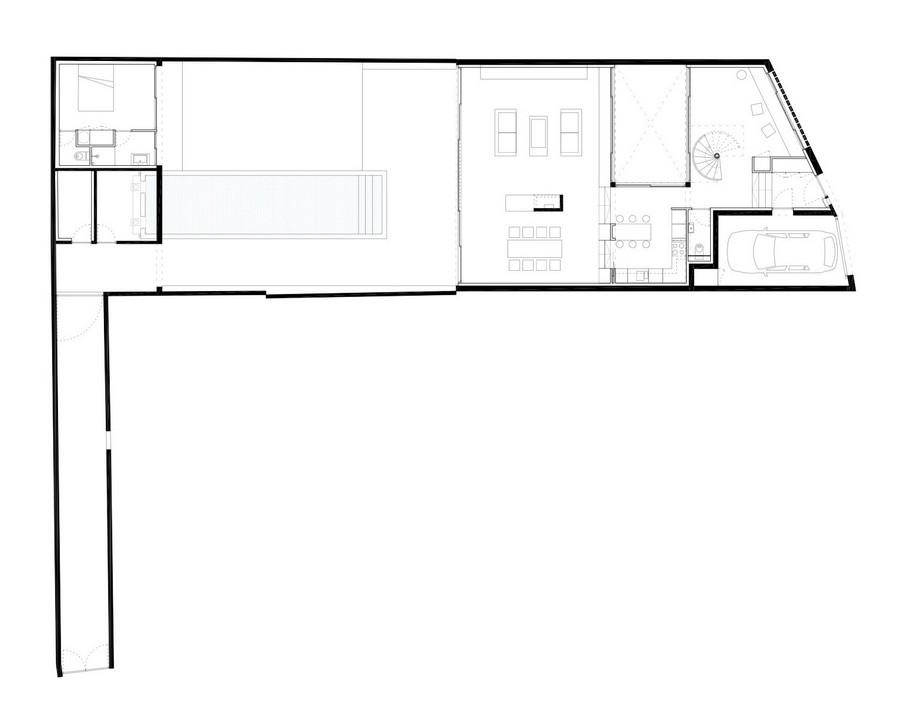 project-plans-ecole-normale-house-2