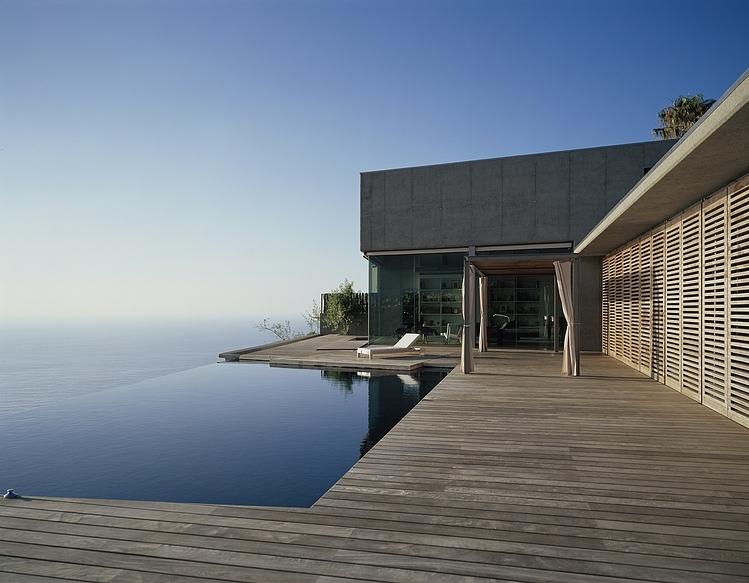 001-jardin-del-sol-house-caa-architects