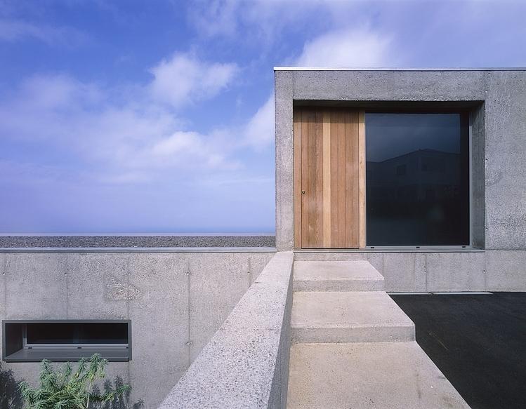 002-jardin-del-sol-house-caa-architects