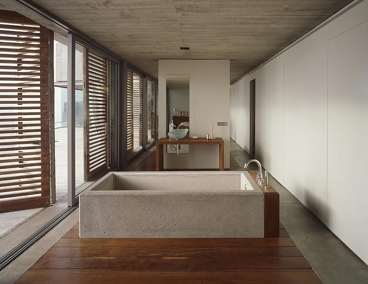 007-jardin-del-sol-house-caa-architects