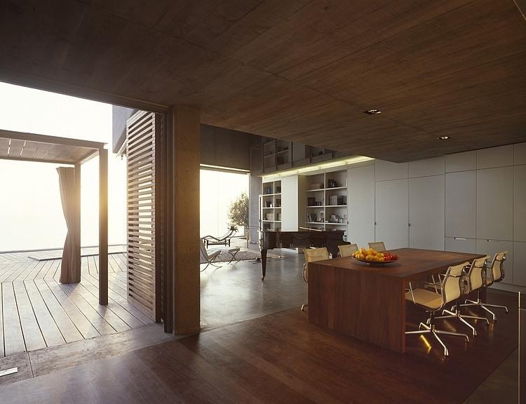 009-jardin-del-sol-house-caa-architects
