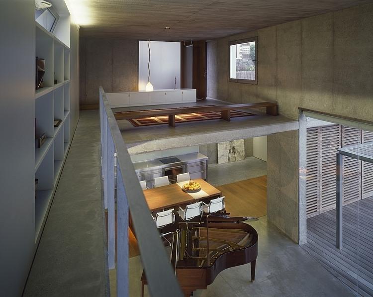 010-jardin-del-sol-house-caa-architects