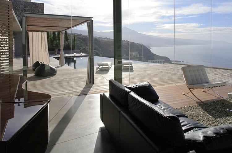 011-jardin-del-sol-house-caa-architects