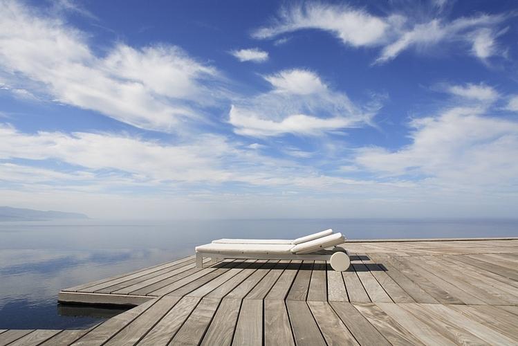 015-jardin-del-sol-house-caa-architects