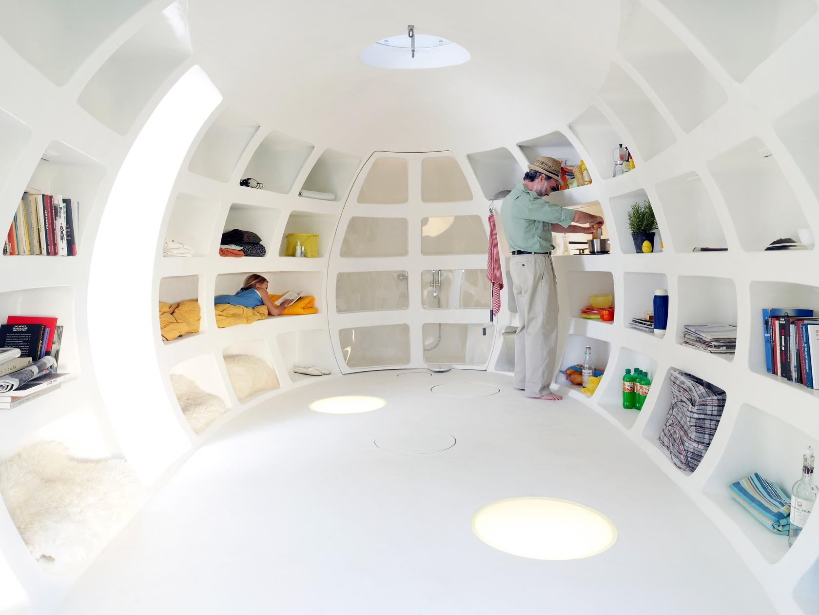 Blob-House-3