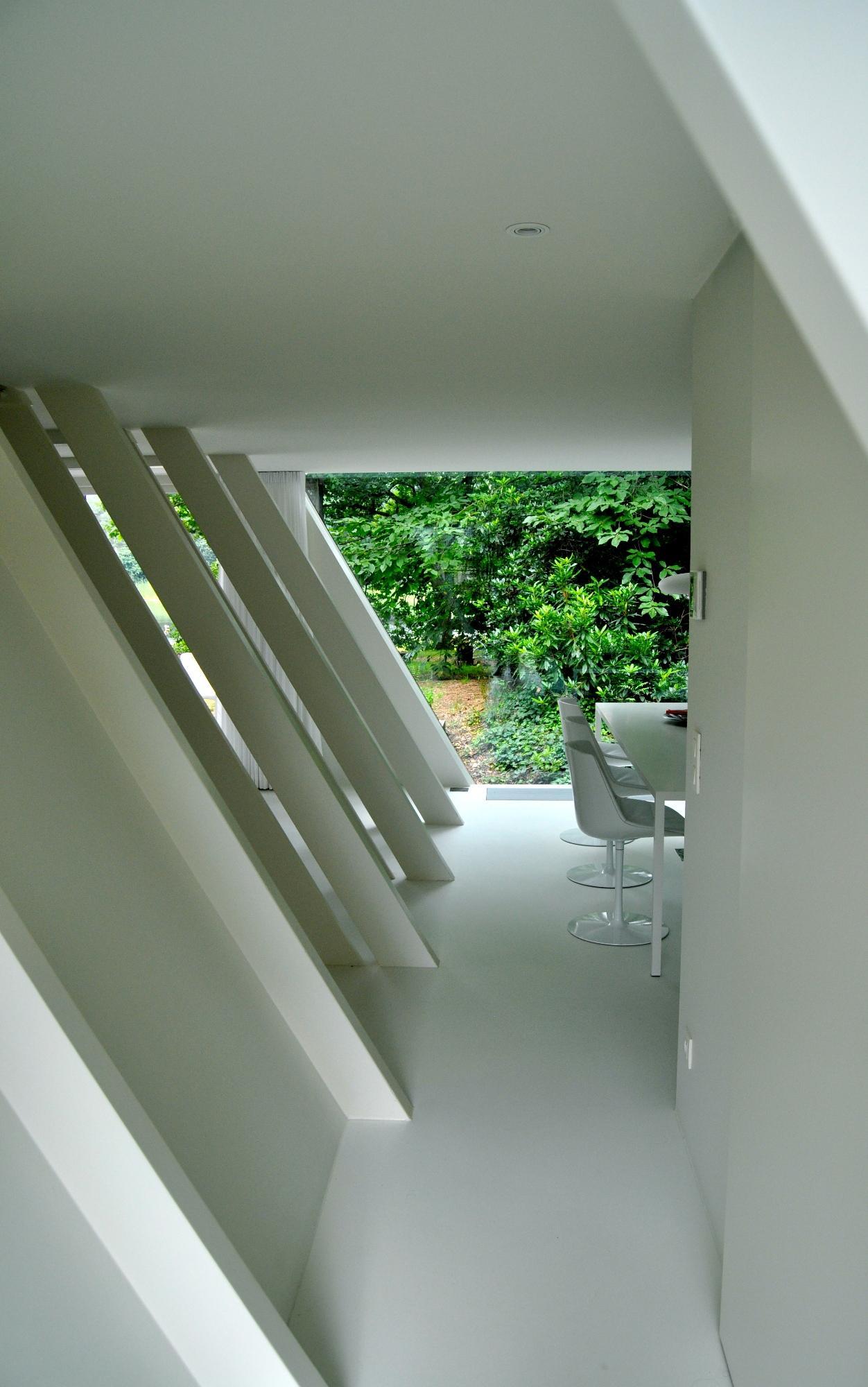 DMVA-House-3