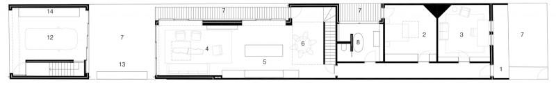 Residence-Bondi-11