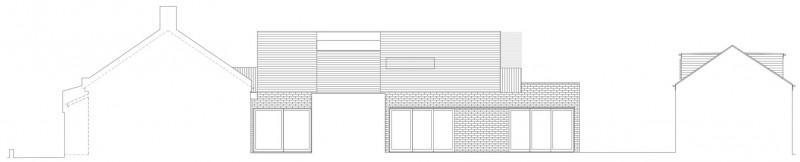 Residence-Bondi-15