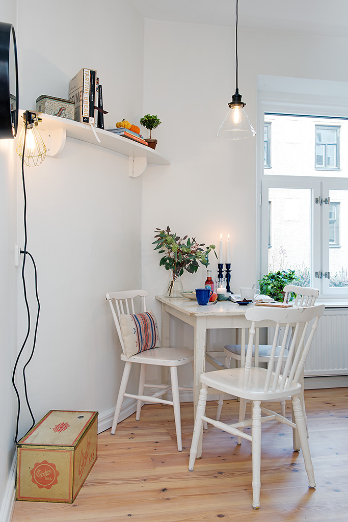 Swedish-apartment-5
