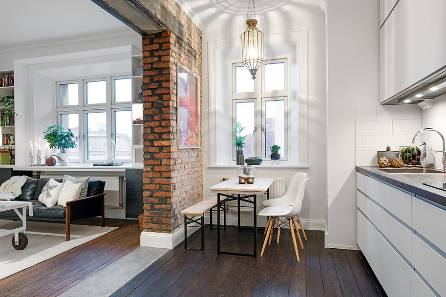design-Swedish-apartment
