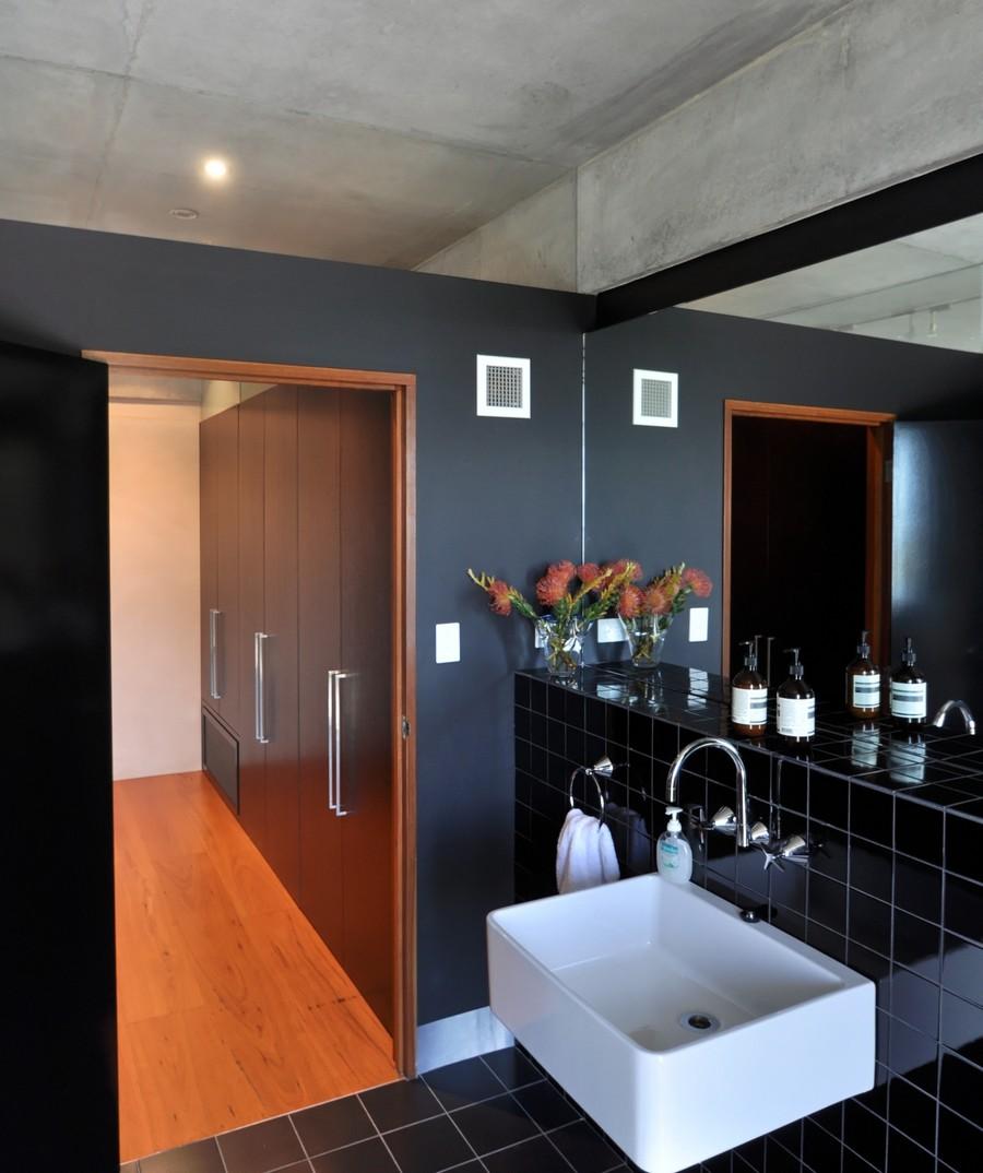 modern-architecture-4