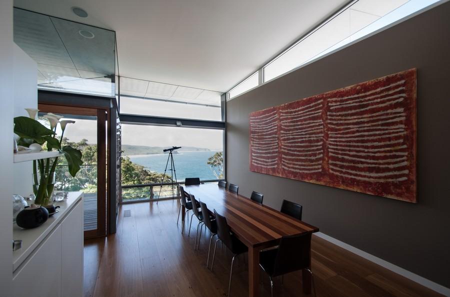 modern-architecture-5