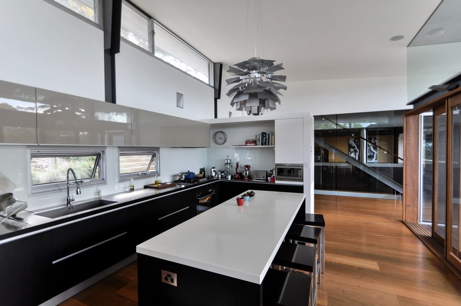 modern-architecture-8