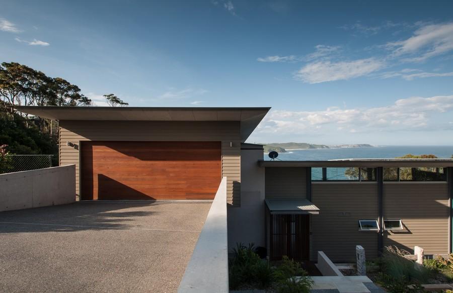 modern-architecture-9