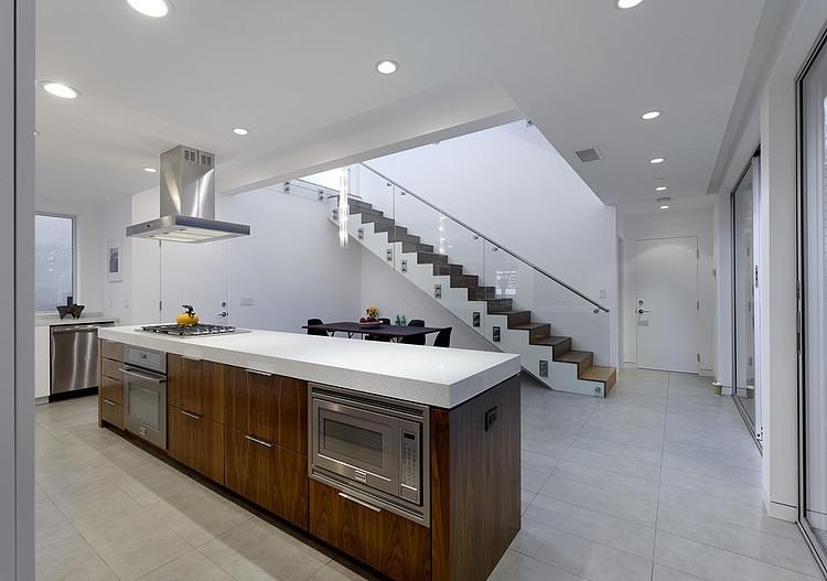 ออกแบบภายในบ้าน