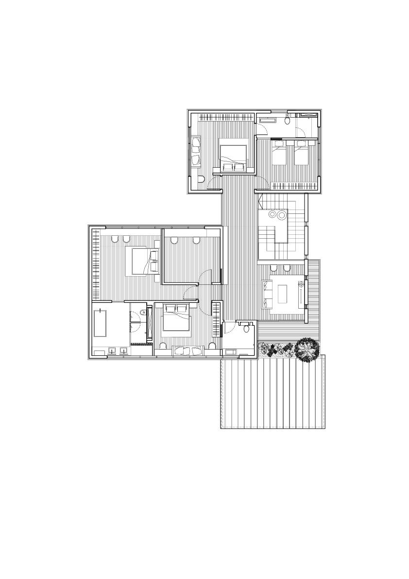 plans-house