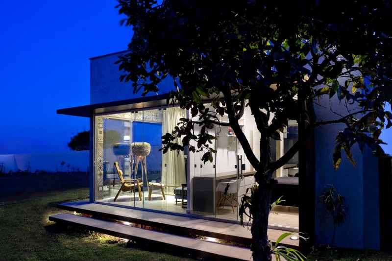 Box-House-17