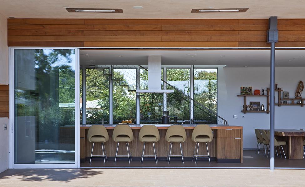 interior-Project-Appleton-Living-
