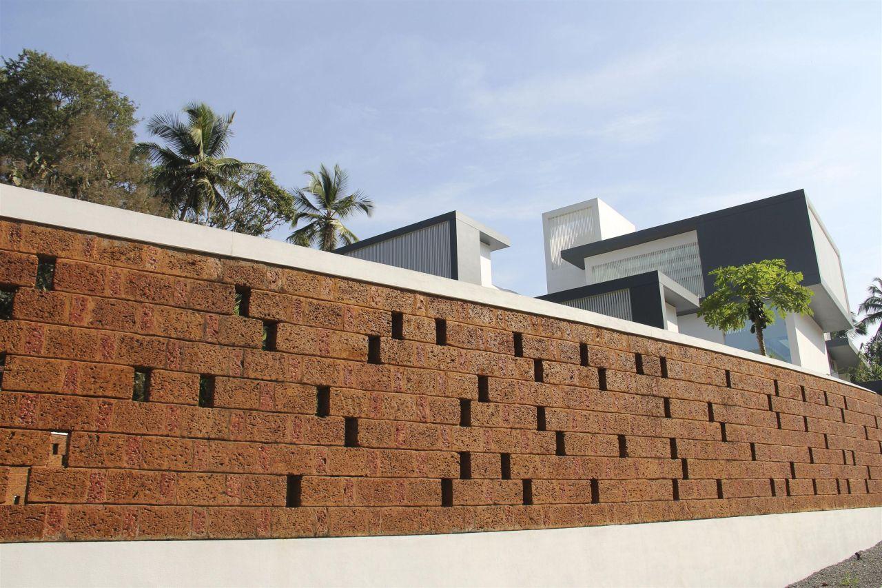runningwallresidenceLIJO-RENY-Architects.jpg6_