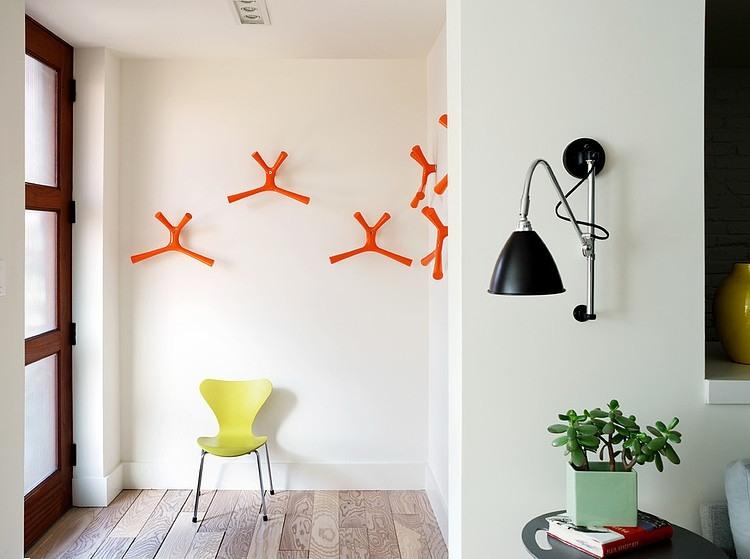 003-basement-apartment-donald-lococo